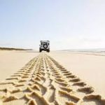 Happy Valley Fraser Island 4wd Accommodation