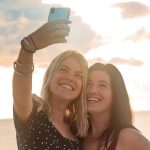 Happy Valley Fraser Island Selfie Accommodation