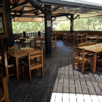 Happy Valley Pub with all Fraser Island Conveniences and Accommodation Stayz